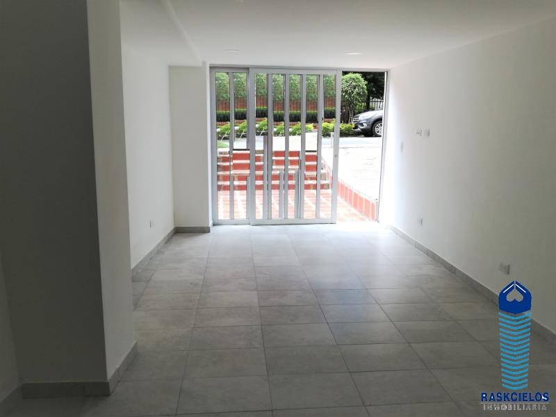 Local disponible para Arriendo en Medellin con un valor de $1,000,000 código 286