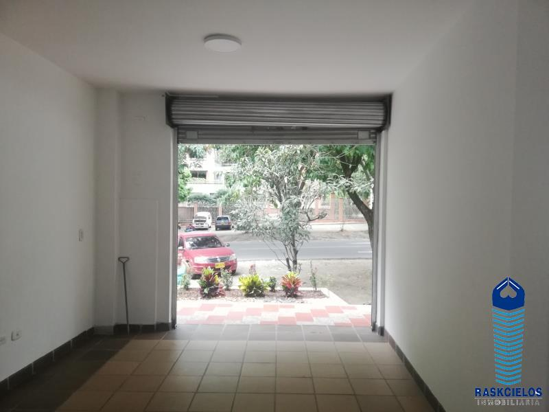 Local disponible para Arriendo en Medellin con un valor de $1,750,000 código 492