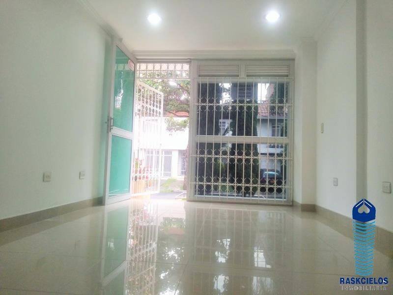 Local disponible para Arriendo en Medellin Laureles Foto numero 1