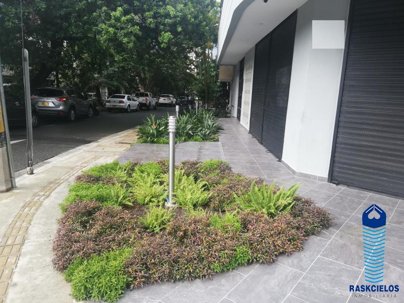 Local disponible para Arriendo en Medellin con un valor de $6,000,000 código 605