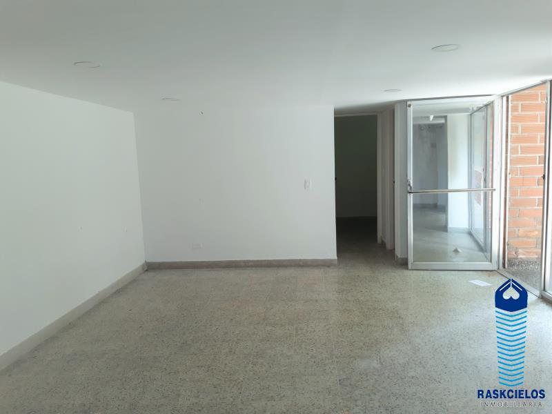 Local disponible para Arriendo en Medellin con un valor de $1,600,000 código 652