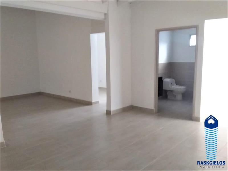 Local disponible para Arriendo en Medellin con un valor de $6,000,000 código 748