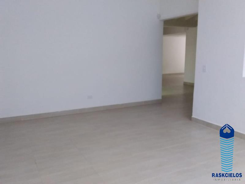 Local disponible para Arriendo en Medellin con un valor de $6,000,000 código 749