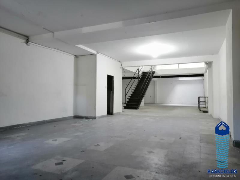 Local disponible para Arriendo en Medellin con un valor de $5,800,000 código 753