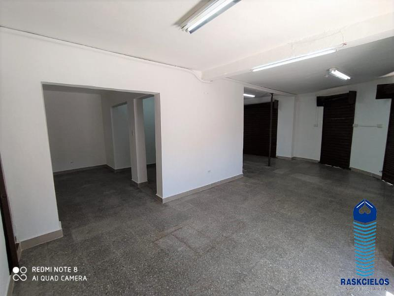 Local disponible para Arriendo en Medellin con un valor de $2,600,000 código 764