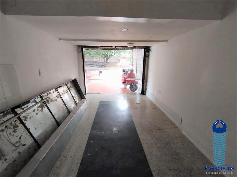 Local disponible para Arriendo en Medellin con un valor de $1,500,000 código 917